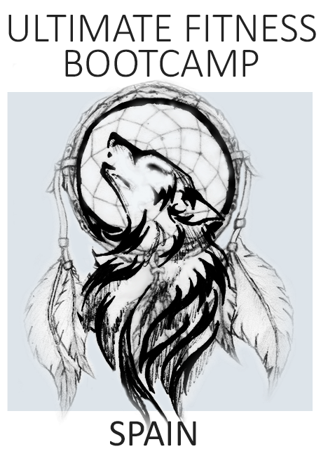 The Boot Camp logo image
